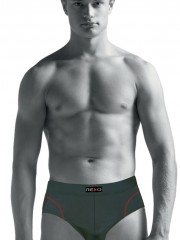 MEN'S BRIEFS_BASIC-BOX.cdr