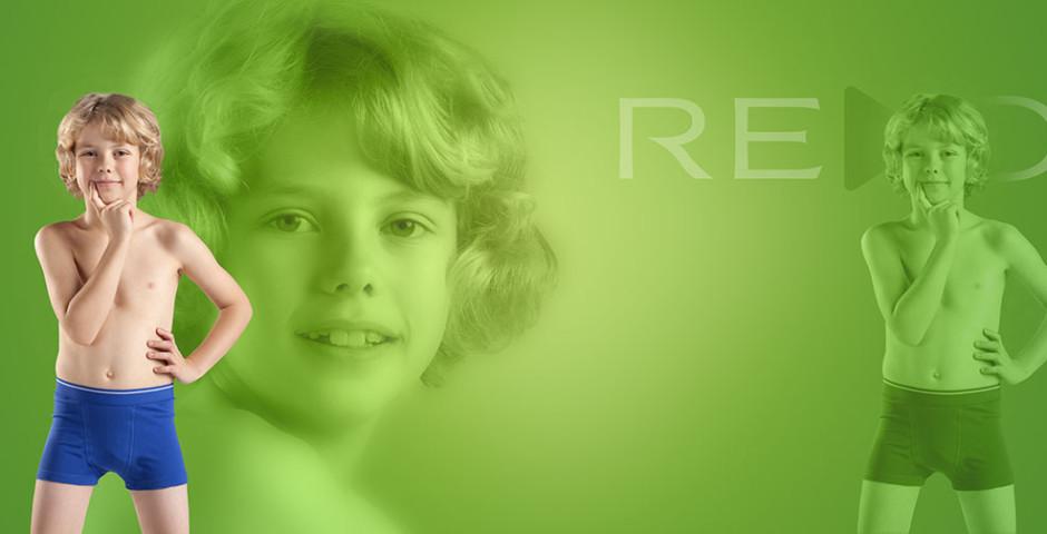 redo-mix-child
