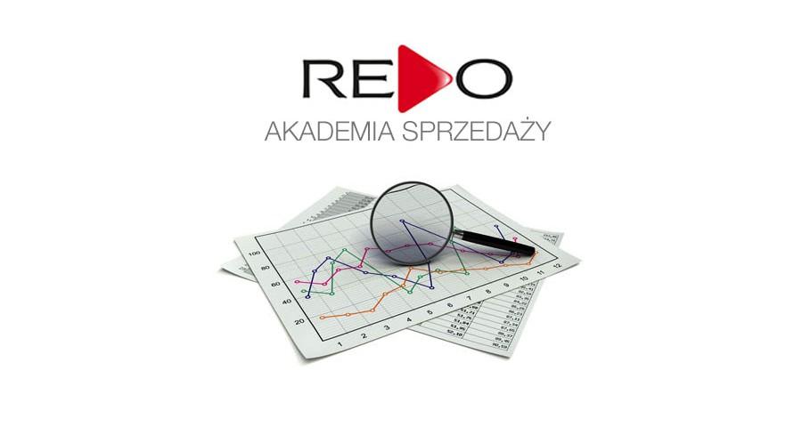 akademia-analiza